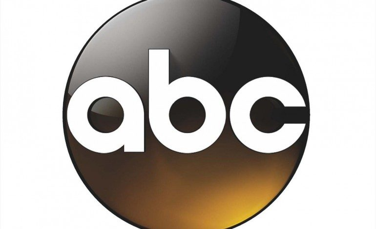 ABC Renews 'The Bachelor,' 'Dancing with the Stars,' and 'Shark Tank'