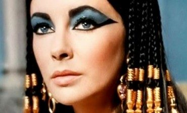 'Cleopatra' Drama Series in the Works at Amazon, From Producers of 'Black Sails'
