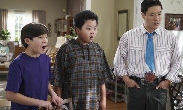 ABC Renewing 'Fresh Off The Boat' and 'Speechless'