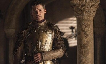 Nikolaj Coster-Waldau Reacts to 'GOT' Spinoff Rumors