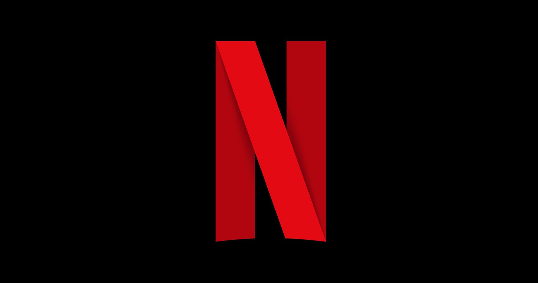 Netflix: Price Increase/Cracking Down on Password Sharing