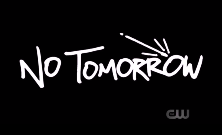The CW Cancels 'No Tomorrow' and 'Frequency' After One Season