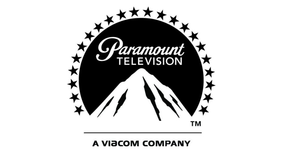 Paramount+ Launches After Months Of Development To A Positive Reception from Users and Analysts