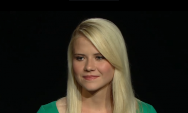 Elizabeth Smart Gets a Cross-Platform Lifetime Movie and A&E Documentary