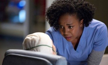 The Latest Actor to Exit from 'Grey's Anatomy' Explains Why They Left