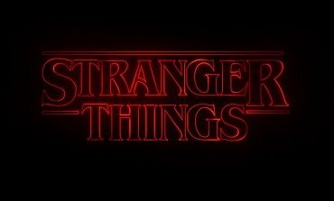 Will Chase Lands Recurring Role on 'Stranger Things'