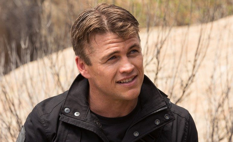 Luke Hemsworth Reveals He Might Return for 'Westworld' Season 2