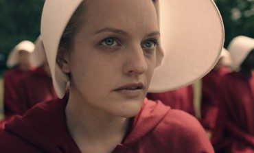 'The Handmaid's Tale' Enters the Emmy Race Despite Ineligibility