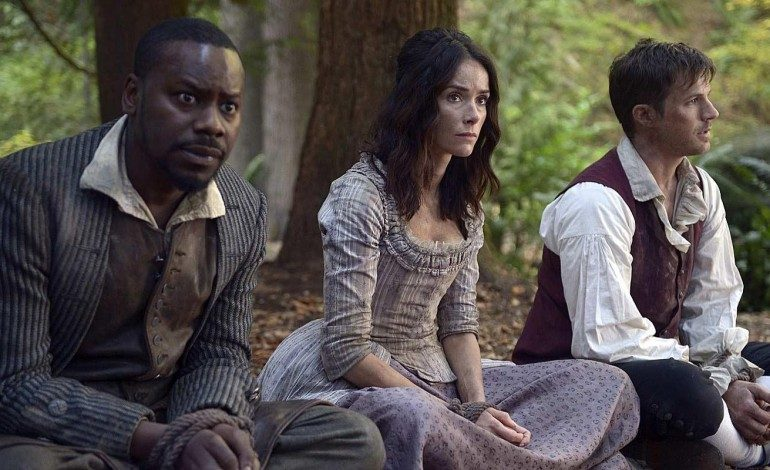 NBC Un-Cancels 'Timeless', Series Will Return For Second Season
