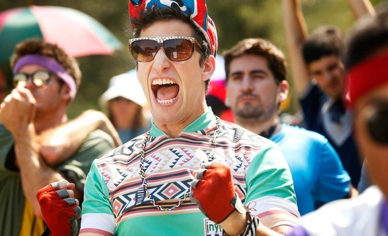HBO Reveals Trailer and Summer Premiere Date For 'Tour De Pharmacy'