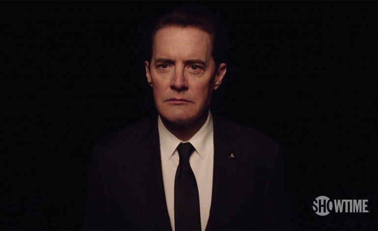 Kyle MacLachlan Stokes the Ongoing 'Twin Peaks' Speculation Surrounding David Lynch's Netflix Series 'Wisteria' and 'Unrecorded Night'