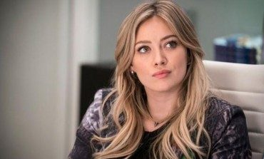 Hilary Duff Discusses Season 4 of 'Younger'
