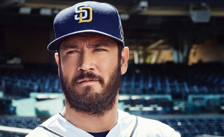 Mark-Paul Gosselaar Set to Star in Fox's Post-Apocalyptic Series 'The Passage'