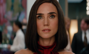 Jennifer Connelly Cast in TNT's 'Snowpiercer' Adaptation