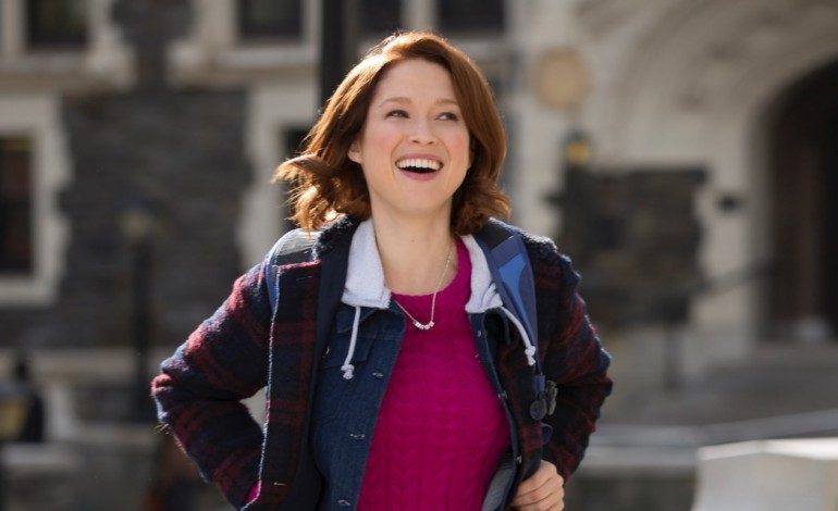 Netflix Renews 'Unbreakable Kimmy Schmidt' for Season 4