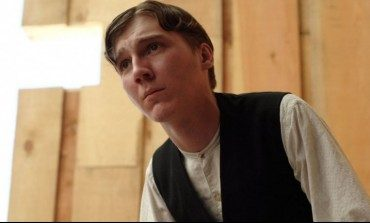 Paul Dano Joins Ben Stiller Showtime Limited Series 'Escape At Dannemora'