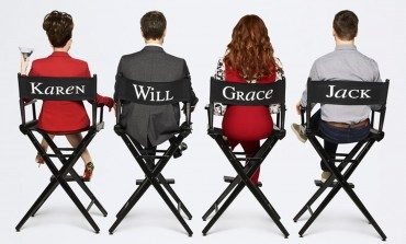 NBC Releases 2017-18 Fall Schedule With Premiere Date for 'Will & Grace' & 'This Is Us'