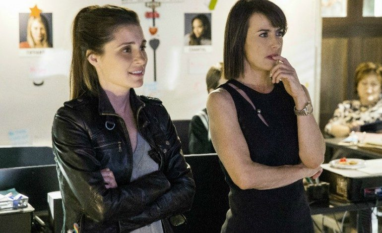'UnReal' 4th and Final Season Launched On Hulu
