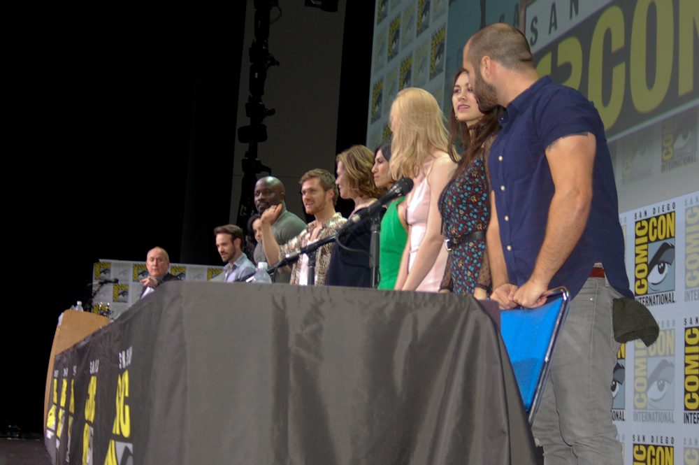 Defenders-Panel-San-Diego-Comic-Con-2017-2