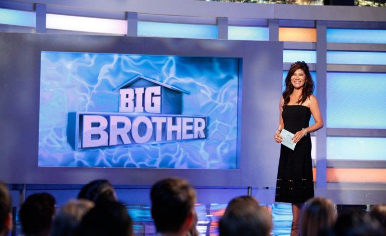 'Big Brother' Houseguest Megan Explains Her Exit