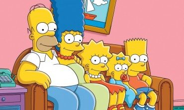 Netflix Orders a New Comedy by the Creator of 'The Simpsons'