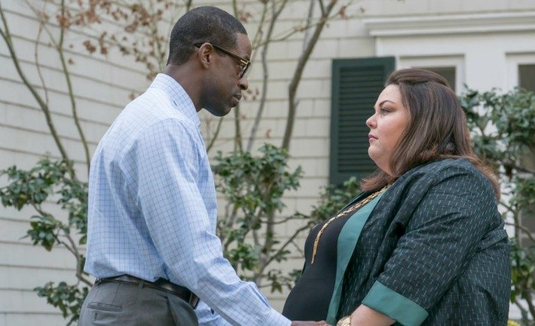 'This Is Us' Cast Members Reveal Secrets About Season 2