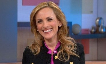 Marlee Matlin Joins 'Quantico' for Season 3