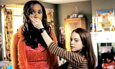 Tyra Banks Wants Lindsay Lohan to Be Part of 'Life-Size 2'