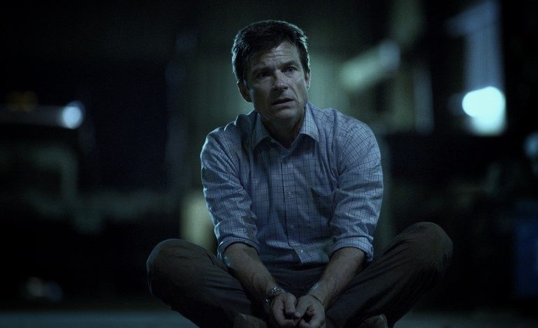 Netflix Renews Jason Bateman's 'Ozark' For a Season 2