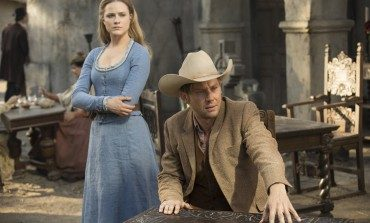 Jimmi Simpson Confirmed for 'Westworld' Return in Season 2