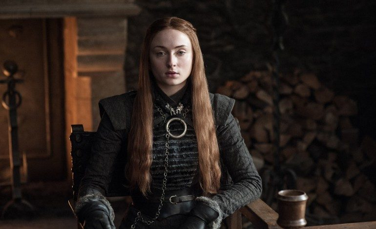 'Game of Thrones' Season 7 Finale to be Longest Episode Yet