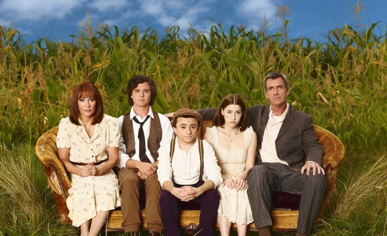 Creators of 'The Middle' Explain Why the Series is Ending