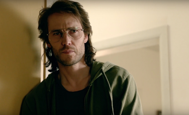 First Trailer for 'Waco' Reveals a Chilling Performance by Taylor Kitsch