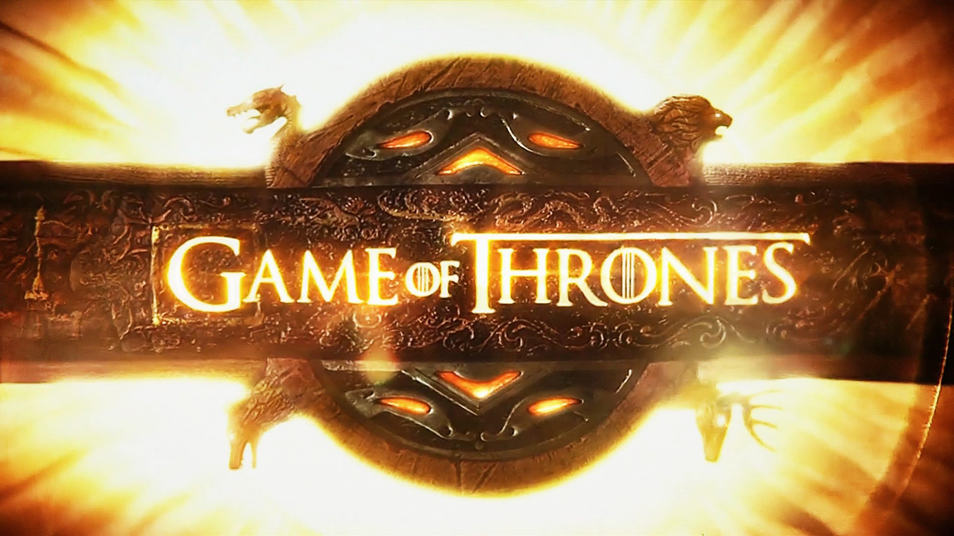 Filming Location of 'Game of Thrones' Prequels Revealed