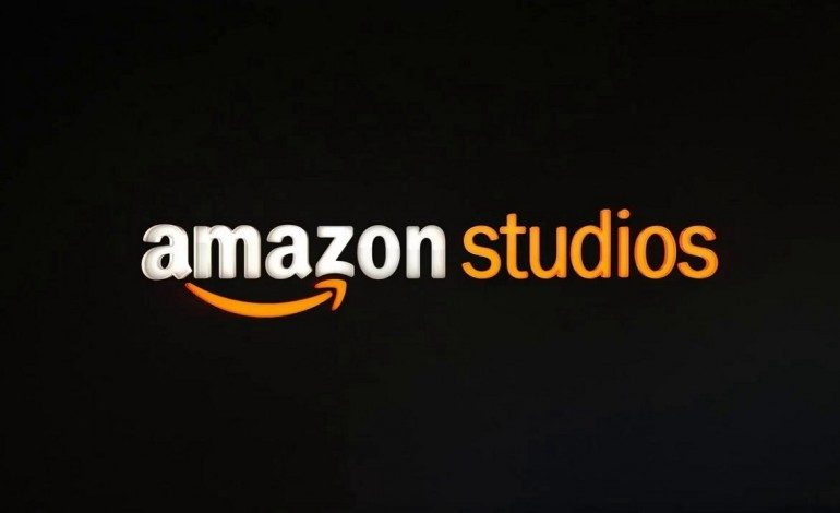 Amazon Studios Head, Jennifer Salke, Tells How She's Doing Her Job