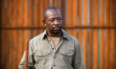 'The Walking Dead,' 'Fear the Walking Dead' Crossover Character Revealed