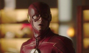 Warner Bros. TV Fires Showrunner of 'Supergirl', 'The Flash' After Sexual Assault Investigation