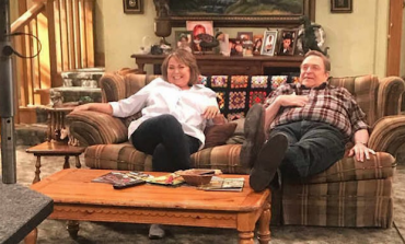 Roseanne Reboot Adds Another Episode