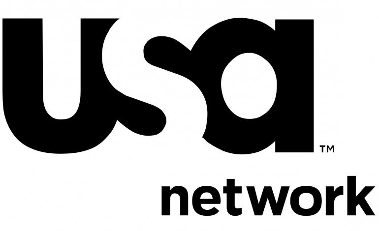 USA Network Picks Up 'American Rust' Drama Series
