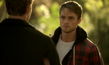 'Daredevil' Adds Wilson Bethel for Season 3