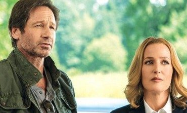 The Truth is Out There, X-Files New Season Premiere Date Announced