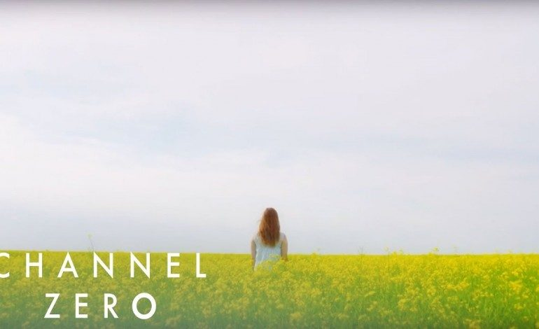 'Channel Zero' New Teaser Trailer and a Season 3 Premiere Date