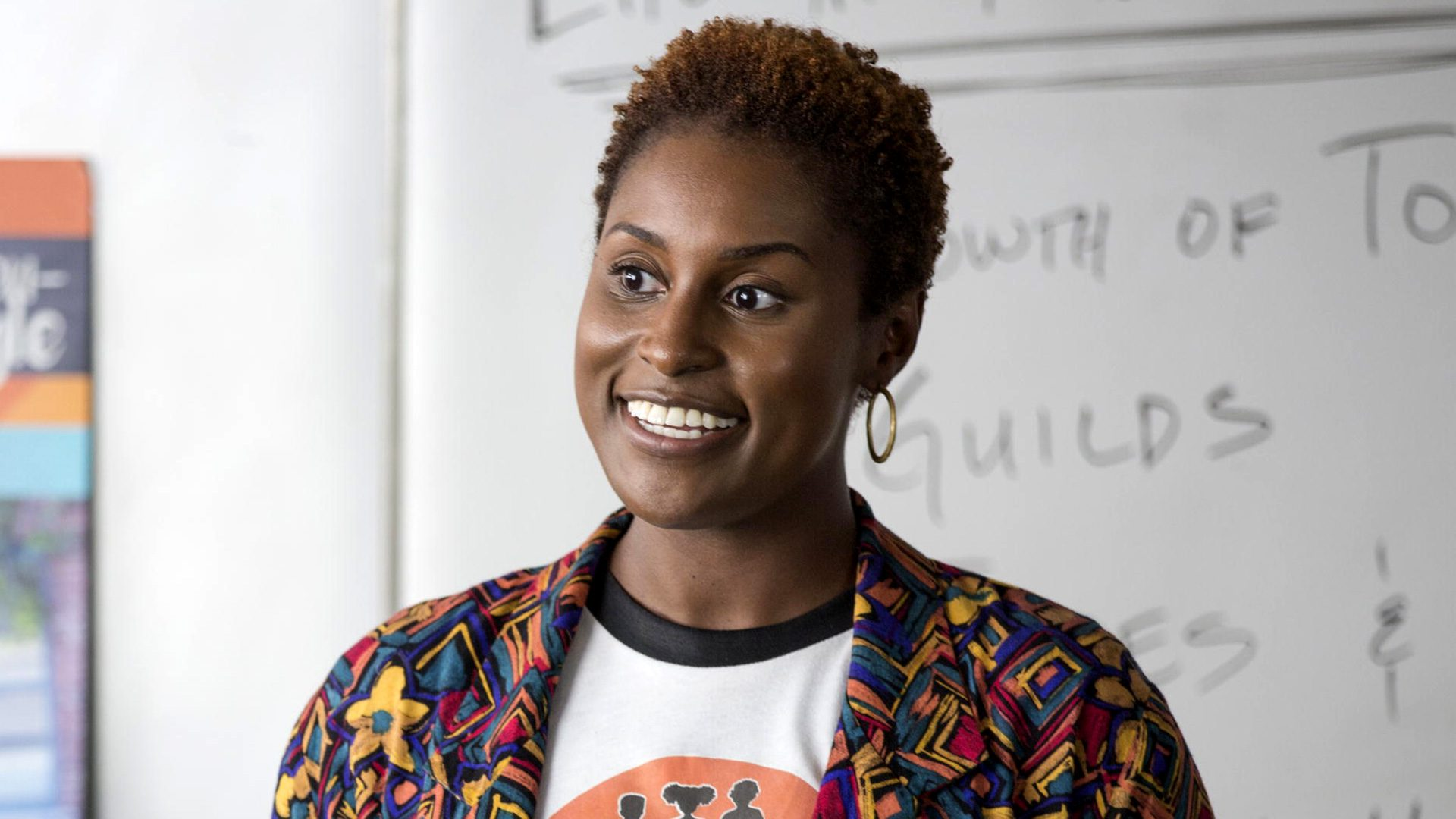 Issa-Rae-as-Issa-in-Insecure