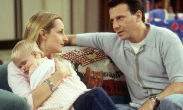 '90s Show 'Mad About You' Possible Revival