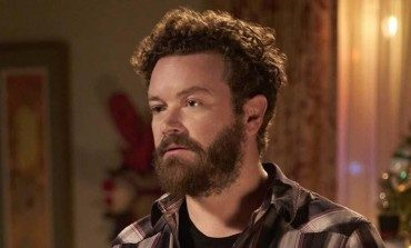 Danny Masterson of 'That 70's Show' Charged For Allegedly Raping Multiple Women
