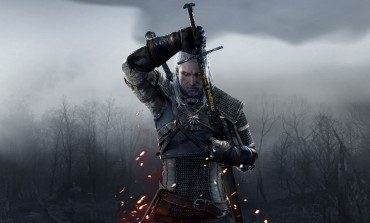 Netflix's TV Series 'The Witcher' Gets a Couple of Marvel Writers