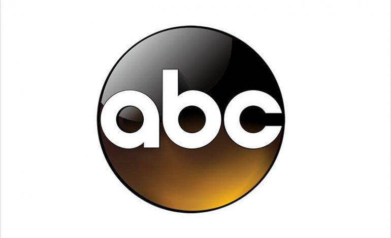 ABC Orders Pilot for Tim Doyle Comedy