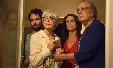 Season 5 for 'Transparent' is Confirmed