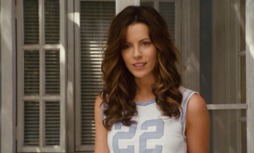 Kate Beckinsale to Headline Amazon Drama 'The Widow'