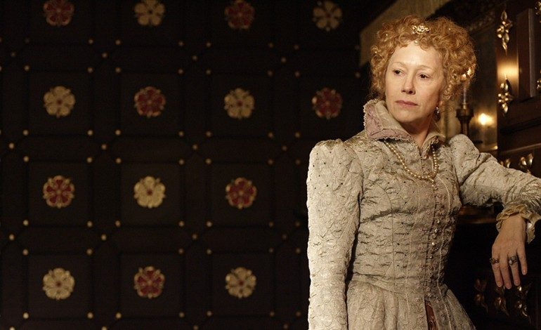HBO Nabs Helen Mirren for 'Catherine the Great' Miniseries